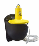 L160 -  lifebuoy light