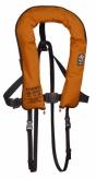 Seacrewsader - 275N SOLAS Twin Lifejacket