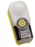 Aquaspec AQ40S Lifejacket Light