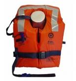 Eval Foam Adult Lifejacket - 150N