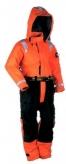 Mullion - FRC II Suit