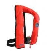 Kru XS Lifejacket - 175N
