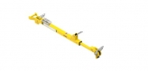 IN-2337 - XTIRPA Pole Hoist Standard Size