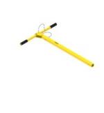 IN2256 - Long Adjustable T-Bar Leg