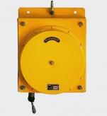 NEVA60 Rescue and Descender cable