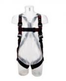 1161618, 1161619, 1161620 Protecta Standard Vest Style Fall Arrest Harness