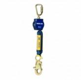 3101265 2m Nano-Lok™ Single Leg Snap Hook