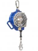3400867 Sealed-Blok™ SRL Stainless Steel (25m, 22kg)