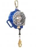 3400866 Sealed-Blok™ SRL Galvanised (22m, 22kg)