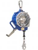 3400881 Sealed-Blok™ SRL (25m, 23.60kg)