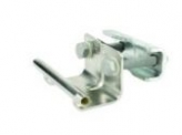 6191019 Cabloc Pro Bypass Intermediate Cable Guide