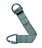 AB011 Pro� Extension Strap