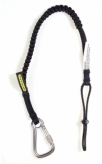 """GearKeeper TL1-3028 1/2"""" Economy Tool Tether"""