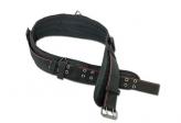 5555 5-Inch Padded Work Belt