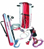 AG62501010 Rollgliss� Rescue Kit (6.10kg)