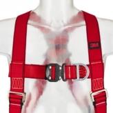 1161232 3M Pro Welders Harness
