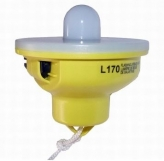 APOLLO Lifebuoy light