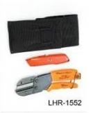Alternative Cutting Tools - Hip Kit LHR1552