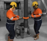 Drill Pipe Connection Guide