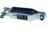 Cabloc™ Inline Energy Absorber - AC325
