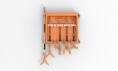 Hands Free Starter Kit