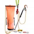 WK32 RescuePack Fall Arrest Rescue System 25M