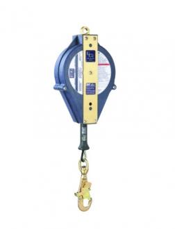 3504465 15m Ultra-Lok™ SRL -  Galvanised Cable