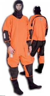 GT50 - Survival Suit