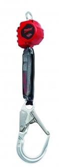 3100419 2m Rebel Single Leg Alum Scaffold Hook