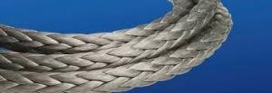 DYNICE - Dux Mooring Rope