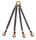 Slings for Lifting