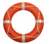 Life Buoys & Man Overboard Systems