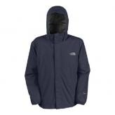 Jackets & Rainwear
