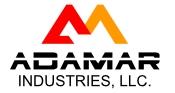 Admar Industries