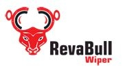 RevaBull Drill Pipe Wiper