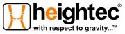 Heightec