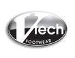 Vtech Footwear