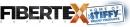 FiberTex & Supply Inc