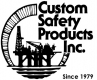 Custom Safety