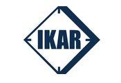 IKAR GB
