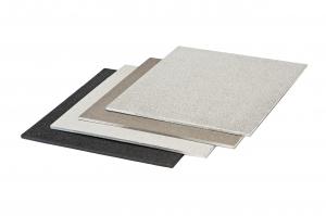 Floor Plate, SlipNOT®